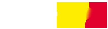 logo-370px-weiss