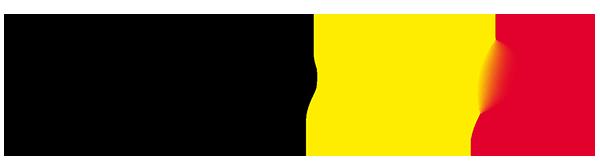 logo-600px
